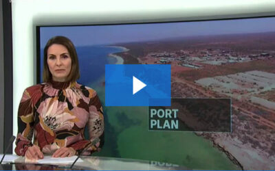 Port Plan – ABC News