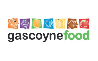 The Gascoyne Food Council provides a letter of support.