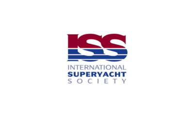 Gascoyne Gateway receives support from the International Superyacht Society