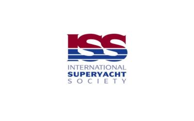 Gascoyne Gateway receives support from the International Superyacht Society